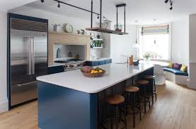 kitchen trends magazine what s cooking in the kitchens popular kitchen trends the