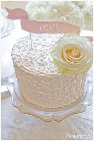 wedding cake jacksonville fl vintage wedding cakes and dessert bars at club continental