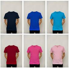 t shirt mockup design 3 jpg