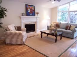 design your own living room design own living room homeinteriors7