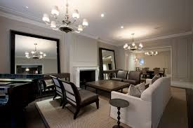 23 narrow living room designs decorating ideas design trends