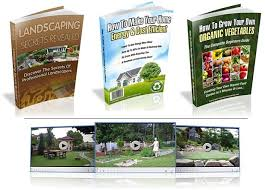 Landscaping Advertising Ideas Ideas 4 Landscaping Download Review U2013 Is It Reliable To Read