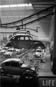 ferdinand porsche beetle 98 best das vw factory images on pinterest volkswagen beetles