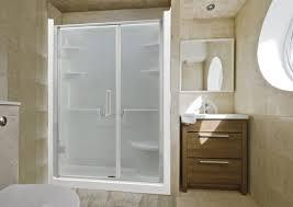 Mirolin Shower Doors Shower Doors Mirolin