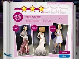 dress up games full version free download fashion show dress up free download games for pc windows 7 8 8 1 10