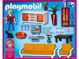 cuisine playmobile hd wallpapers cuisine moderne playmobil ifdesktophdb ml