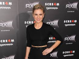 anna paquin 5 wallpapers 800x600 desktop wallpapers page 107