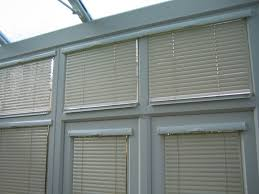 Venetian Blinds Reviews Intu Blinds