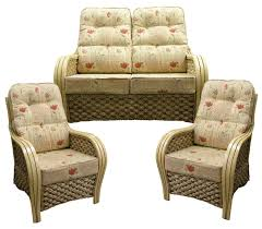 cane furniture replacement cushions for sofas and rattan dean gold
