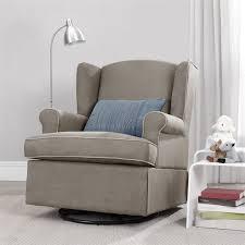 sofa bed for baby nursery floor ls calm baby nursery glider color closed silver floor l