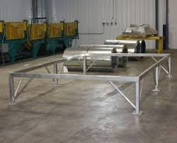 custom sheet metal shop duct air duct fabrication ellingson