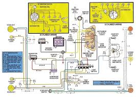 1972 ford wiring diagram wiring diagram and fuse box diagram