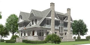 custom home builders washington state vasco builders custom homes in wilmette il and on the north shore il
