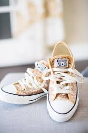 Wedding Shoes Converse 44 Best Dance Dance Dance Images On Pinterest Shoes