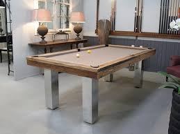 Pool Table And Dining Table by Pool Tables U2013 Tagged