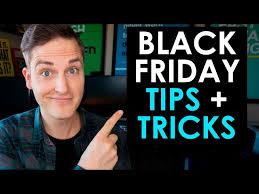 amazon black friday tips amazon black friday trend on 2016 11 24 trendingnator com