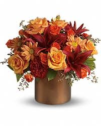 Flower Shops In Springfield Missouri - springfield florist flower delivery by the flower merchant