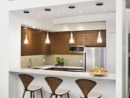 Light Fixtures Kitchen Island by Kitchen Small Kitchen Island And 30 Kitchen Ceiling Light