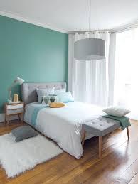 Grun Wandfarbe Ideen Gruntonen Welche Wandfarbe Im Schlafzimmer Streichen Wohnen Hausxxl