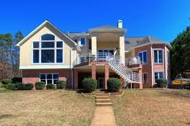 harrison tn real estate harrison homes for sale realtor com