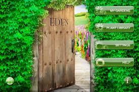 garden designer garden designer