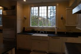 bathroom winsome kitchen remodeling tuscan custom cabinets ackley