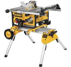 dewalt table saw review charming dewalt dw745 table saw review f32 in stylish home decor