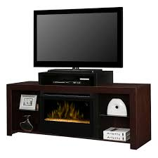 amazon black friday infrared fireplace classic flame electric fireplaces dimplex electric fireplaces