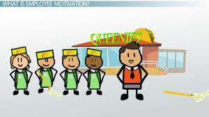 worker productivity definition u0026 statistics video u0026 lesson