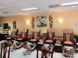 best nail salons in pearland tx bestprosintown com
