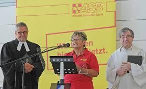 Szon Bad Saulgau Januar 2016 Evangelischer Kirchenbezirk Biberach