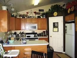 kitchen cabinets tuscan style cupboard decor ideas that you will