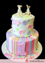 baby birthday cake children s cakes specialty cakes for boys page 4