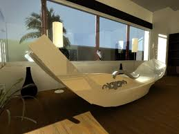 future home interior design amazing future furniture design h41 about inspiration interior