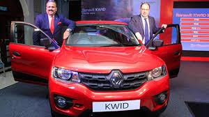 renault kwid amt first look review u0026 specifications youtube