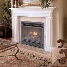 Vent Free Propane Fireplaces by 100 Ventless Propane Fireplace Insert Vail 10 000 Btu Vent