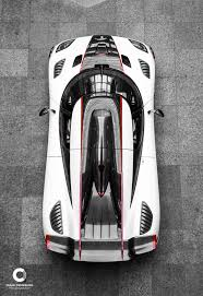 autoart koenigsegg one 1 246 best koenigsegg images on pinterest koenigsegg nice cars