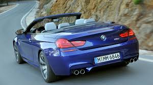 bmw m6 1990 bmw m a visual history of the most powerful letter in the