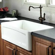discount kitchen sinks and faucets franke farmhouse kitchen faucets porcelain farmhouse kitchen sink