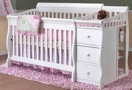 product registration sorelle furniture