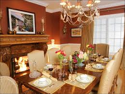 window treatments for bay windows in dining rooms interiors awesome beautiful drapes and curtains curtains
