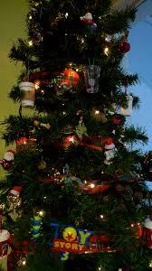 christmas tree o c mom in manila