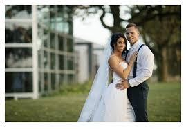 wedding photographers des moines wedding september 8th 2017 sticks event center wedding