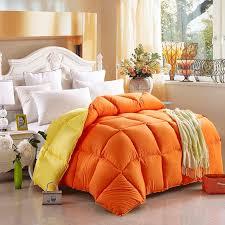 Comforter Orange 148 Best Comforters Images On Pinterest Duvet Insert Kids
