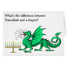 hanukkah cards hanukkah cards happy hanukkah cards zazzle