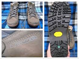 womens boots vibram sole womens boots vintage retro s lowa hiking boots brand