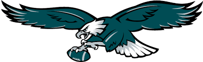philadelphia eagles the america s team vacilando