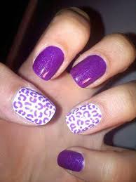 11 best cute nail designs images on pinterest make up