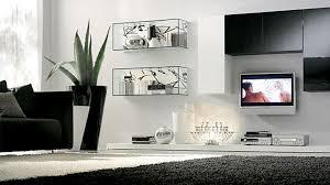 wallpaper ideas for the living room u2013 modern house
