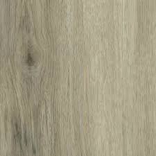 flooring cork underlayment underlay roll 15 felt underlayment